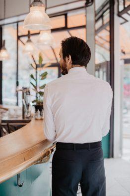 le-chemiseur-col-rond-stretch