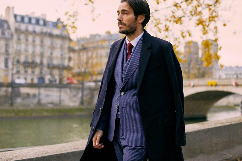 look-costume-surmesure-samson-manteau