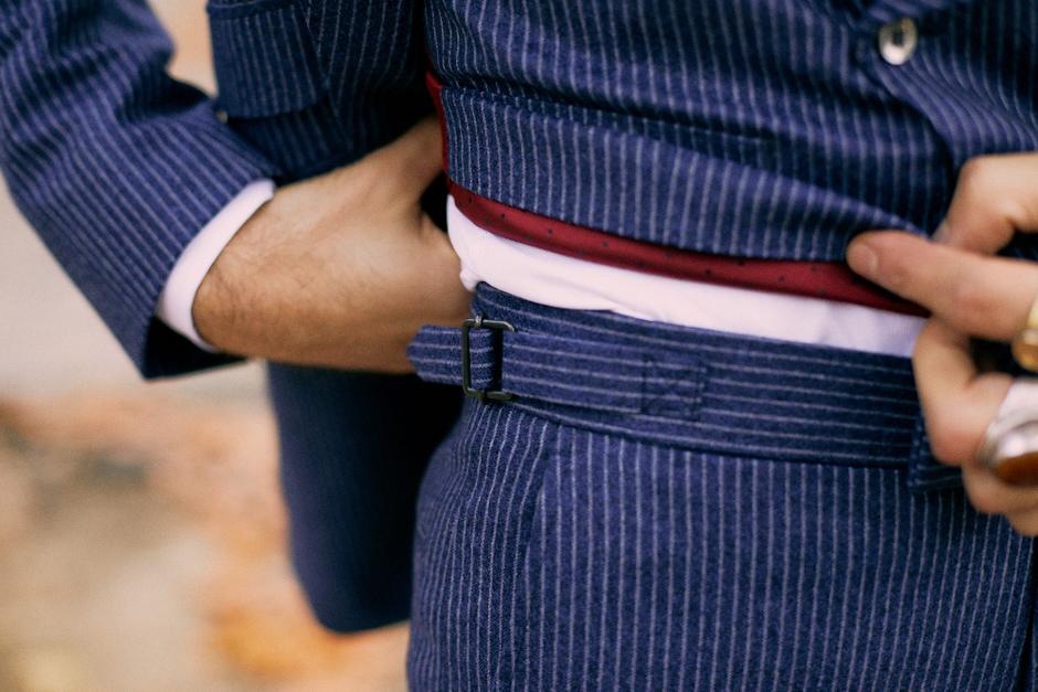 look-costume-surmesure-samson-pantalon