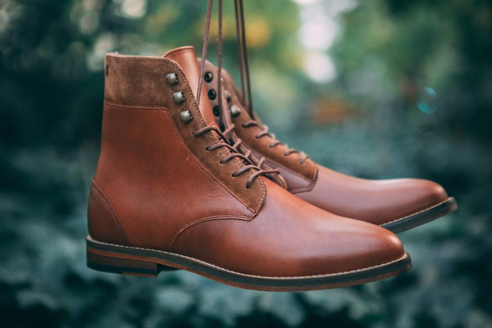 pied-de-biche-combat-boots-