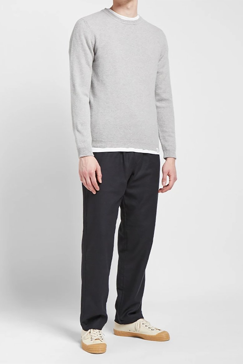Pull Norse Projects sigfred