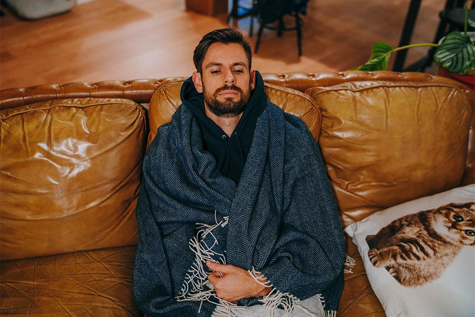 Choisir pyjama homme
