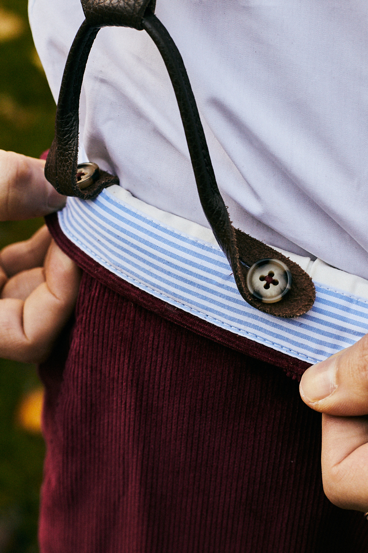 hommes-ou-betes-style-pantalon-boutons