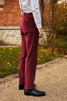 hommes-ou-betes-pantalon-velours-frambroise-essayage