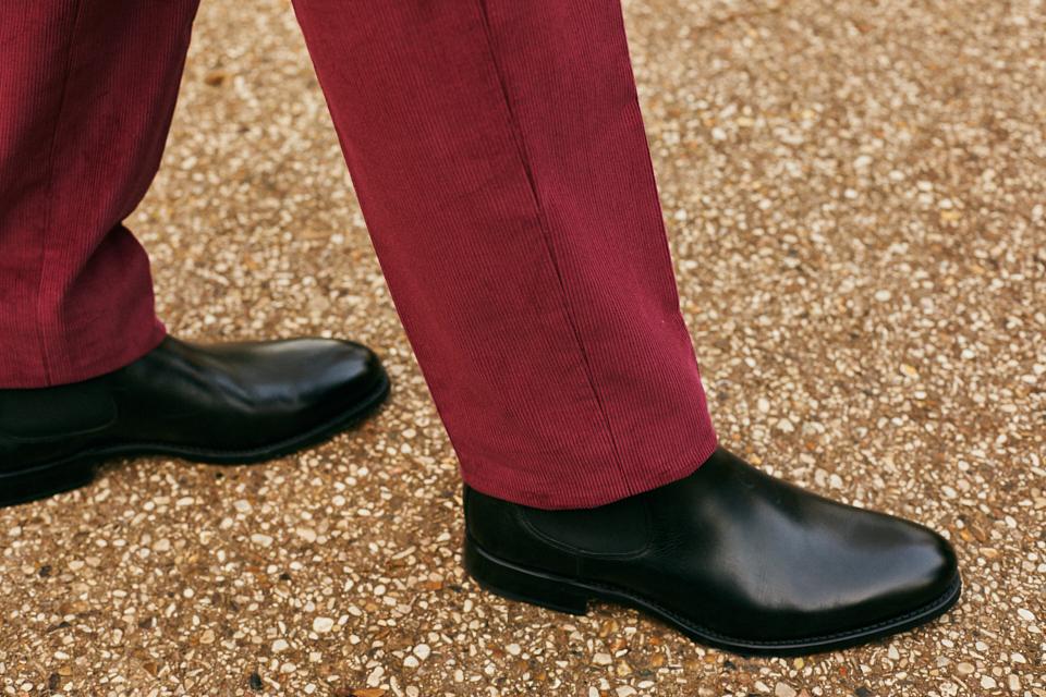 hommes-ou-betes-style-pantalon-ourlet-sartorial