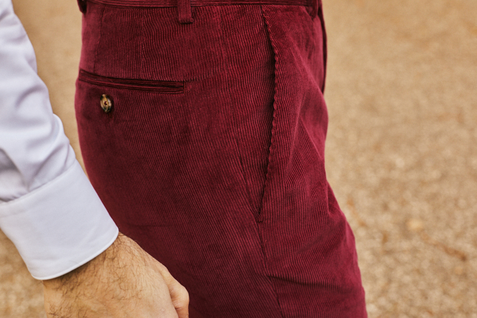 hommes-ou-betes-style-pantalon-poches