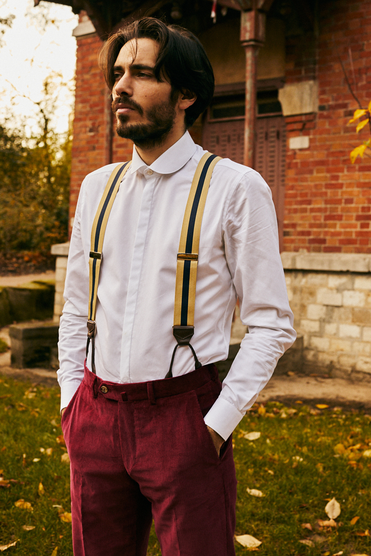 hommes-ou-betes-pantalon-velours-frambroise-look-bretelles