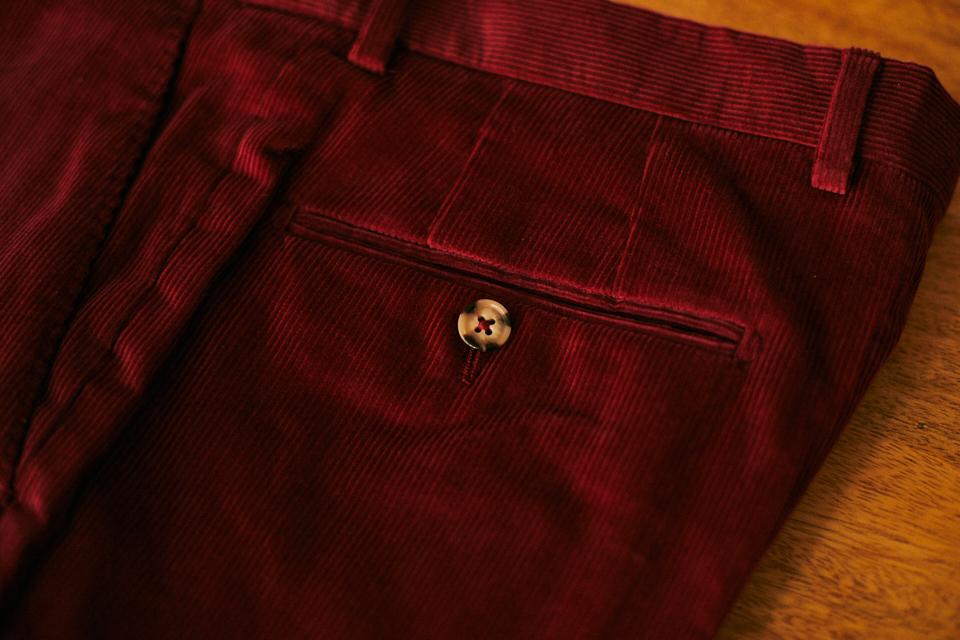 hommes-ou-betes-style-interieur-pantalon-presentation