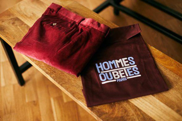 hommes-ou-betes-style-pantalon-revers-presentation