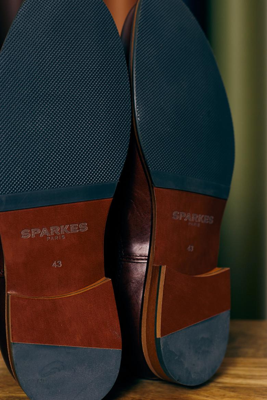 Sparkes-chelsea-Oscar-Marron-club-conception