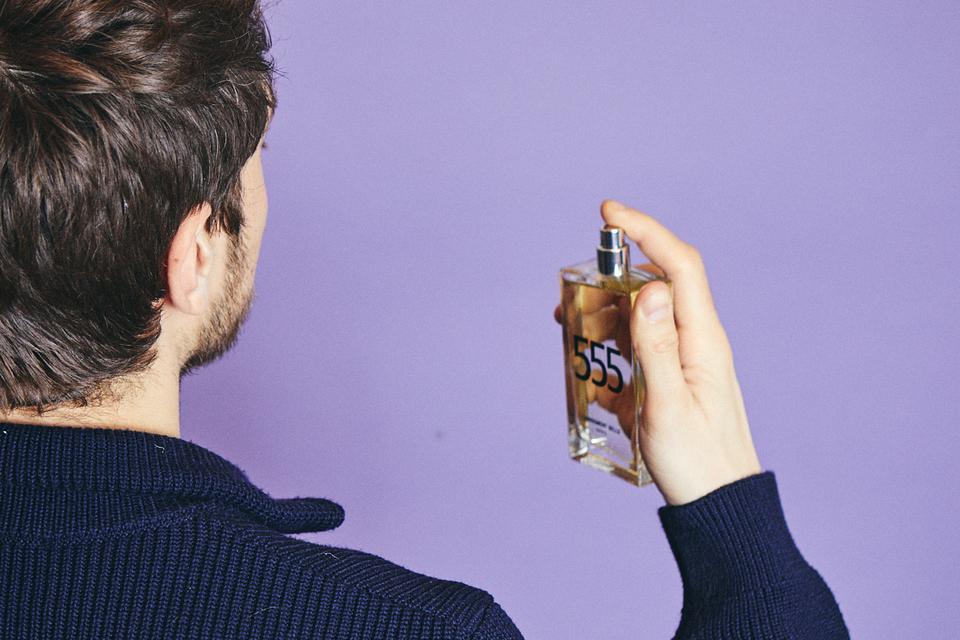 Carrement Belle Parfum
