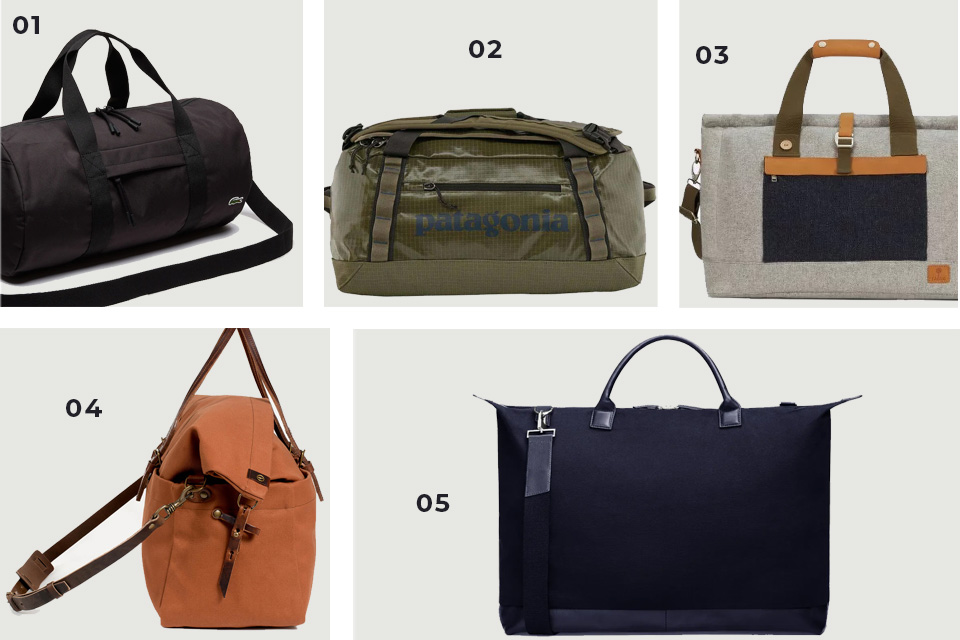 selection soldes sacs 48h fw19