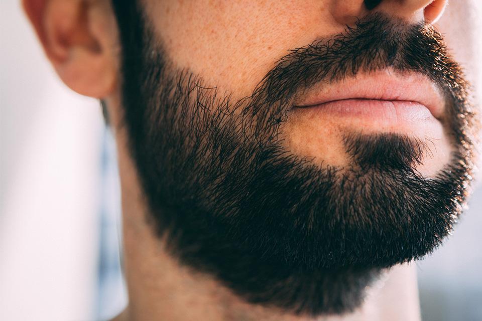 coloration pour barbe just for men test avis apres