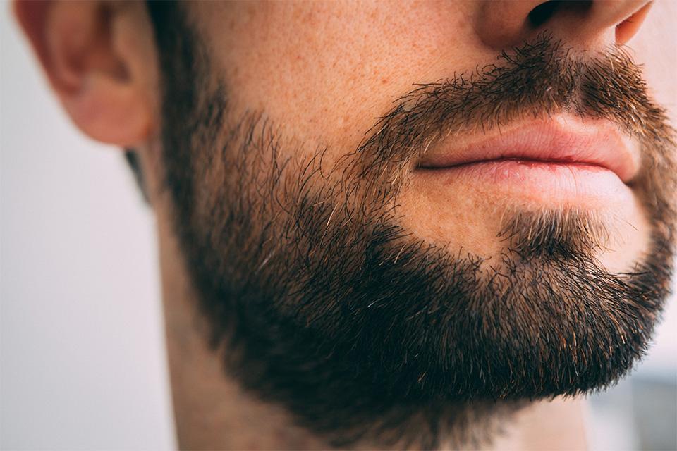 coloration pour barbe just for men test avis avant