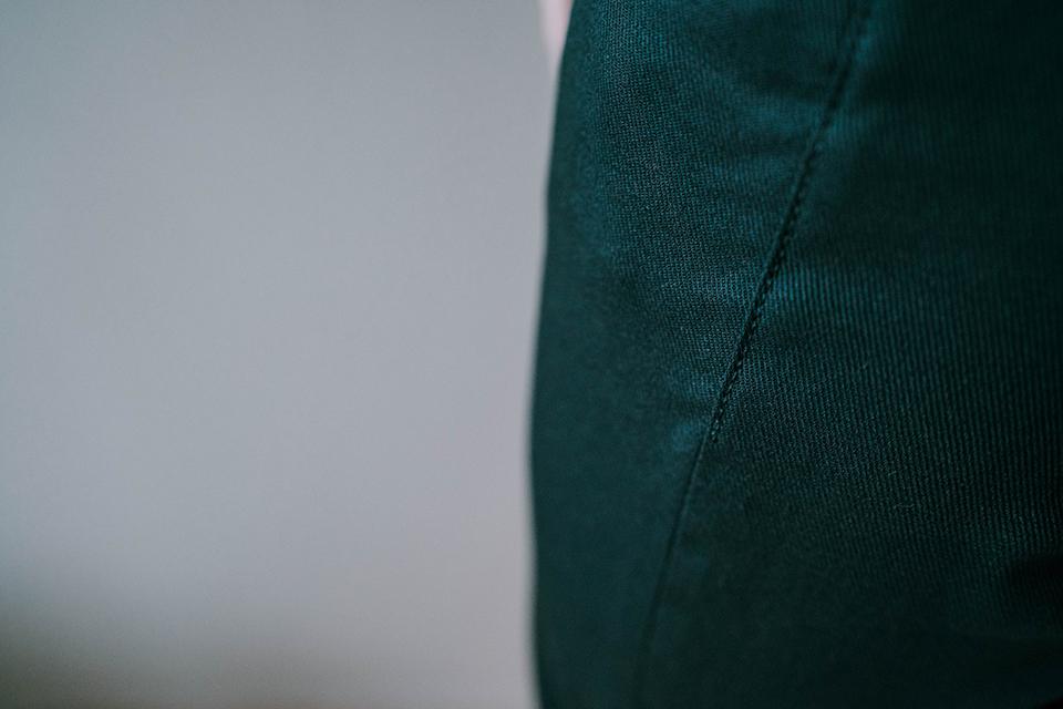 Pantalon Lepantalon Matiere