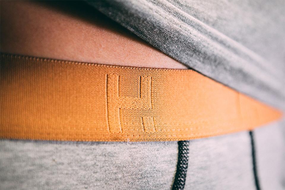 slip loic henry test avis ceinture