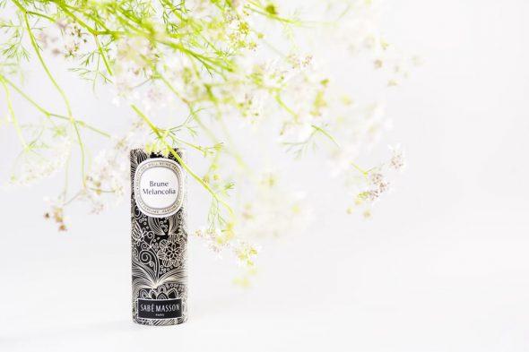 Soft Perfume