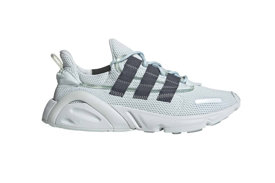 adidas homme chaussures 2020 style
