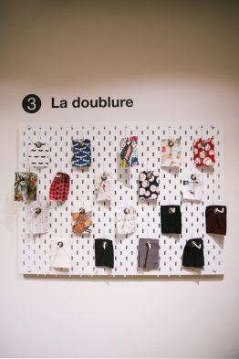 Bienvenue Chez Pofineur Doublure