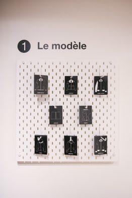 Bienvenue Chez Pofineur Modele