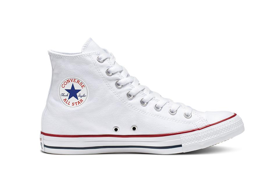 Converse Chuck