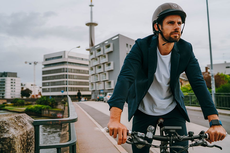 costume vélo conseils