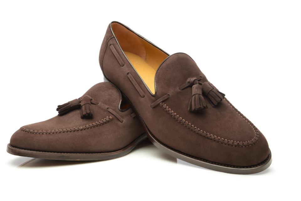 Shoepassion Printemps