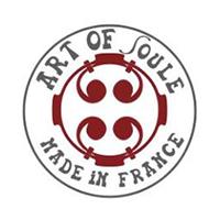 Art of soule logo