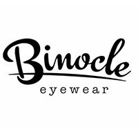 binocle logo