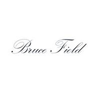 Bruce Field Logo