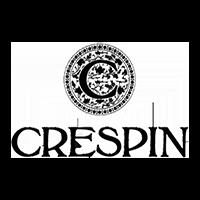 Crespin logo