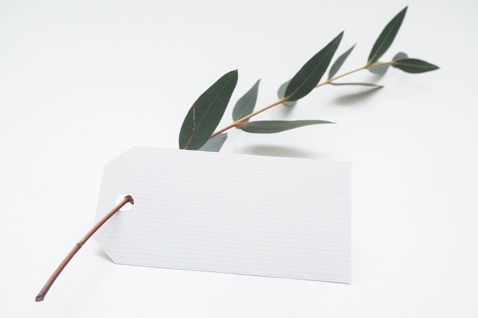Label Environnement