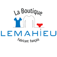 Lemahieu Logo