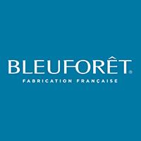 logo Bleuforet