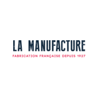 Logo Manufacture
