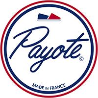 Logo Payote