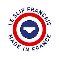 lsf logo