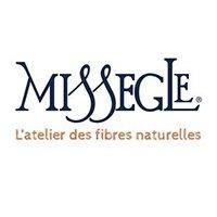 Missegle Logo