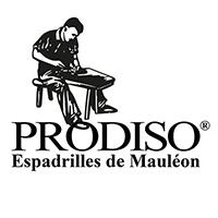 prodiso