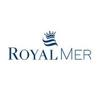 royal mer