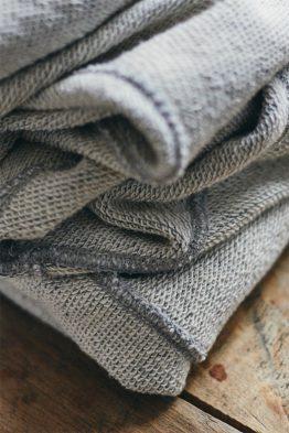 sweat intérieur coton