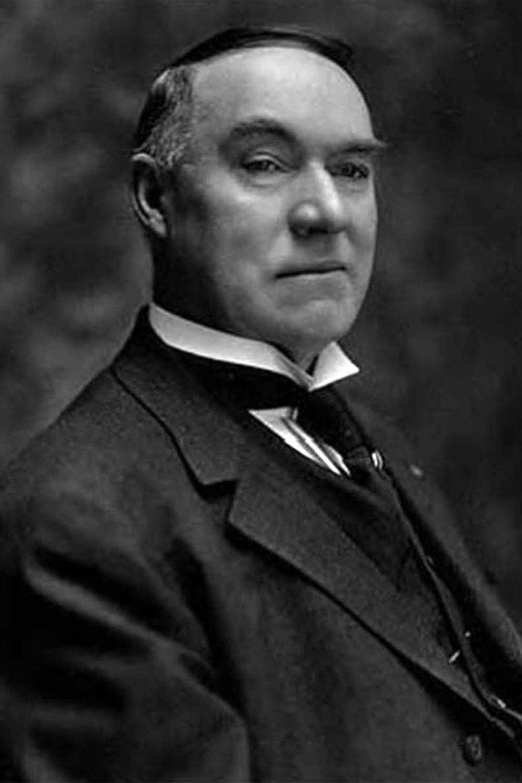 clinton c filson 1850 1919