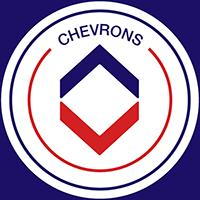 LOGO CHEVRONS