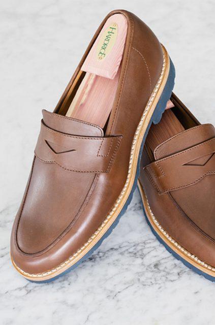 Hardrige Marque Chaussures