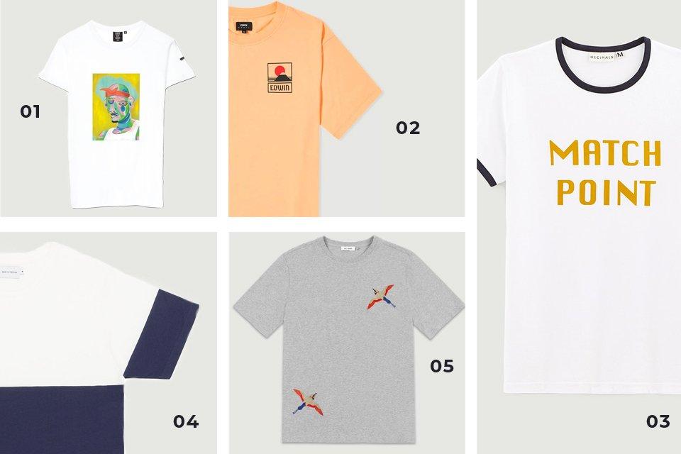 t shirts motifs 1