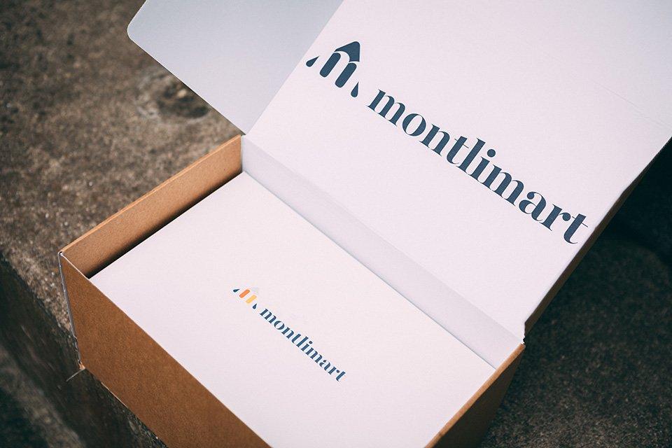 Espadrilles Montlimart presentation