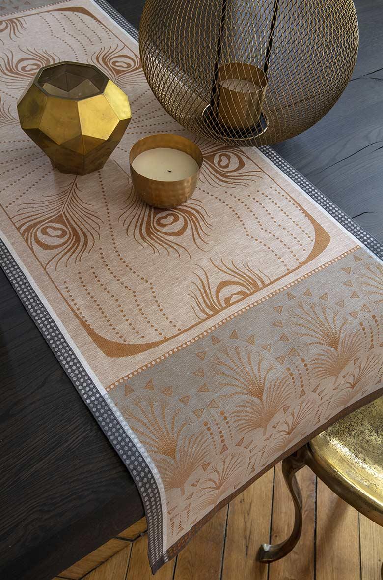 Marque Française Textile