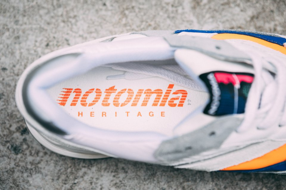 Notomia-Aquila-2-Logo-Semelle