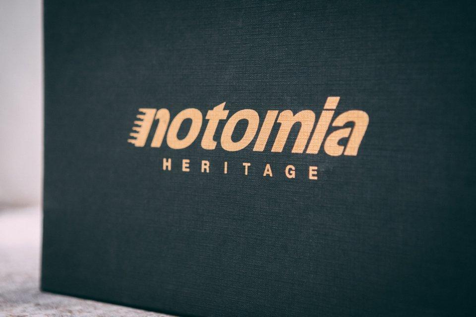 Notomia-Aquila-2-Logo