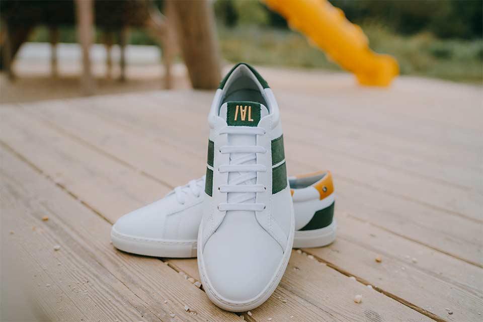 Marques Chaussures Françaises